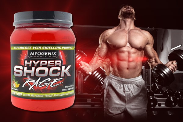andro shock anabolic steroids