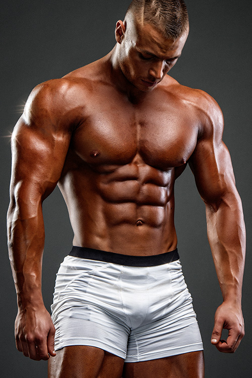 TOP 10 CUTTING SUPPLEMENTS FOR 2018