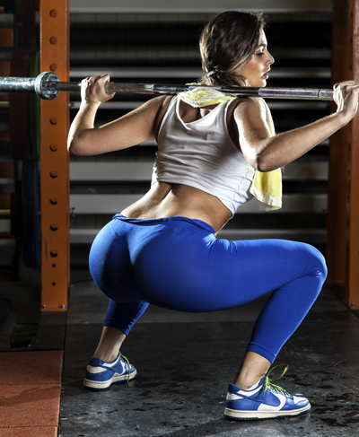 fitness_model_female_plie_squats_400x500