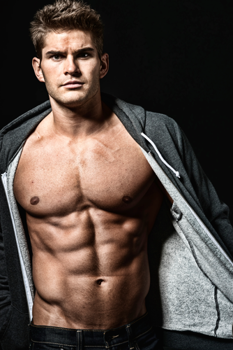 Muscle Cutting Supplements