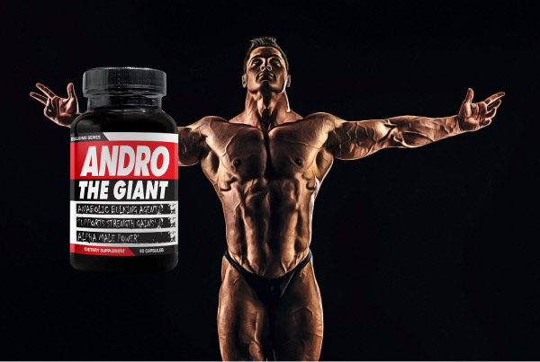 andro_the_giant
