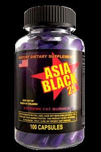 asia_black