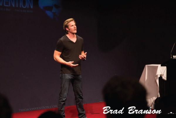 brad_branson_on_stage_600x400