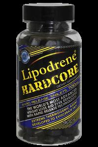 lipodrene_hardcore_hi-tech_200x300