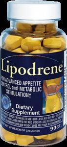 lipodrene_hi-tech_200x439