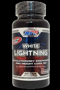 white_lightning_200x300