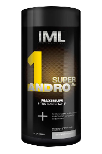quad stack anabolic growth complex