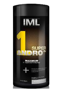 Super 1-Andro