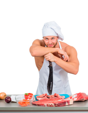 bodybuilder_male_chef_apron_cropped_300x383