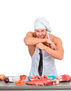 bodybuilder_male_chef_apron_cropped_300x383