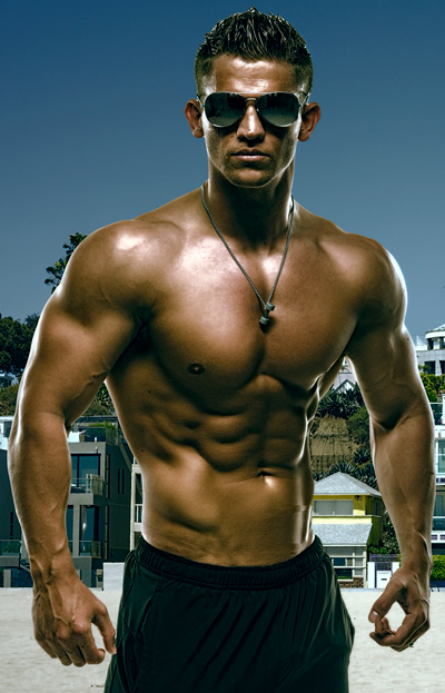 Top 10 Cutting Supplements for 2016