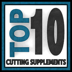 top10_cutting_agents