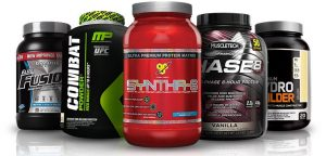 protein-lineup