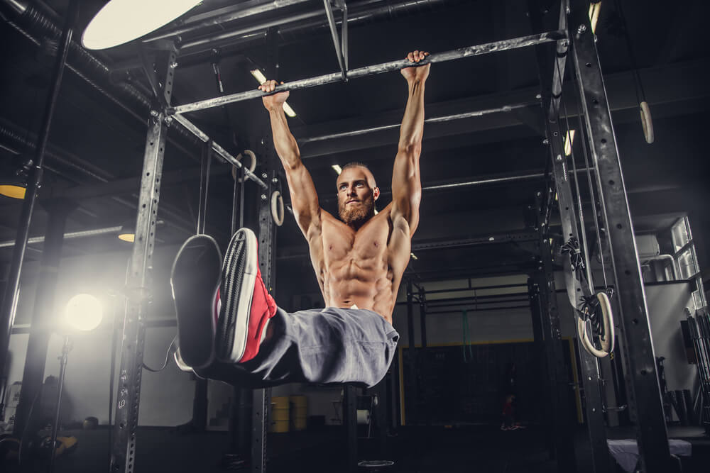7 Simple Steps To Conquering Fat Loss For Good