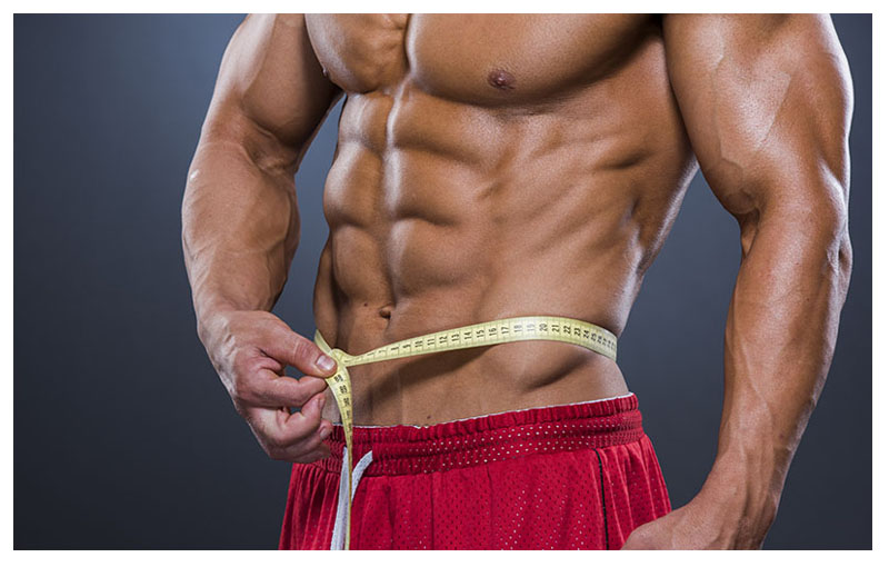 Long Term Fat Loss Only Comes From Long Term Focus