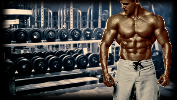 Bulking Guide: How to Build Large Hard Muscles