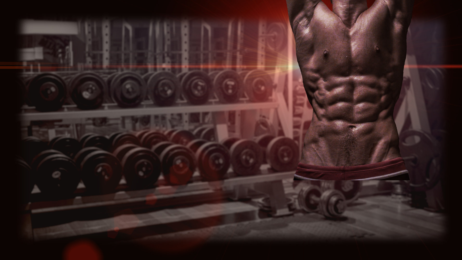 Cutting Guide: How to Build Lean Hard Muscle