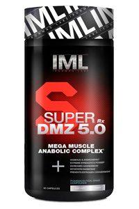 Super DMZ 5.0