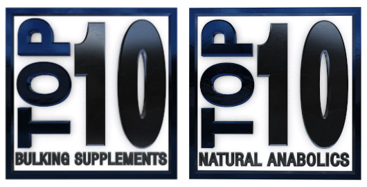Top10 Supplements