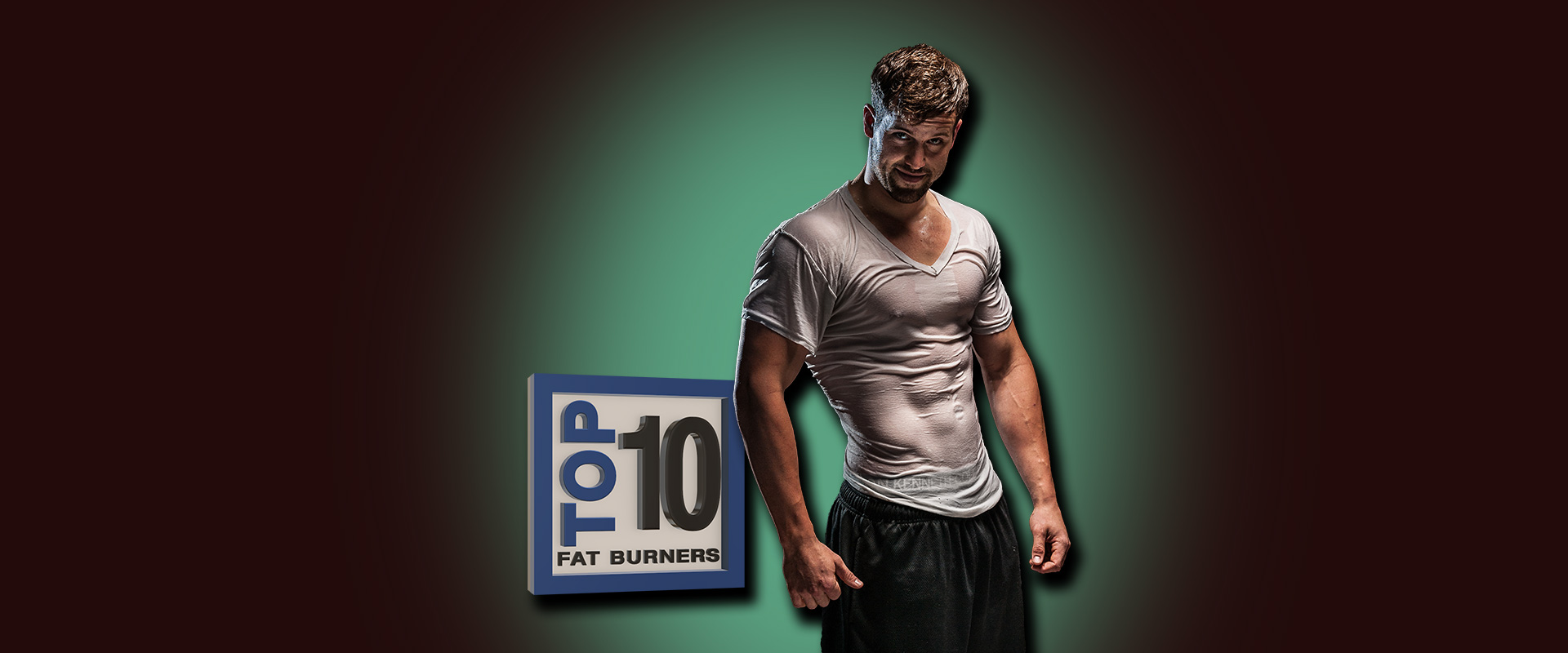 Top 10 Fat Burners for 2017