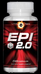 EPI 2.0