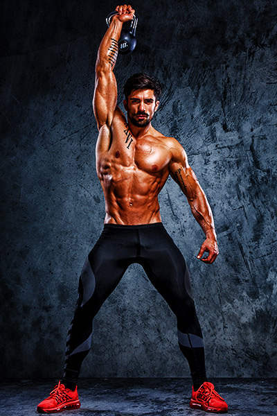 Top 10 Cutting Supplements 2017 – Strong Supplements – The
