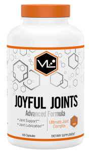 Joyful Joints