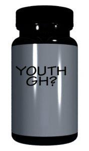 Rumor - Youth GH