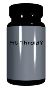 Fit-Throid?