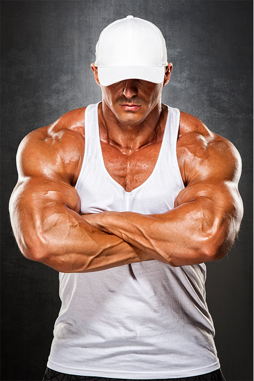 Top 10 Bulking Supplements For 2019