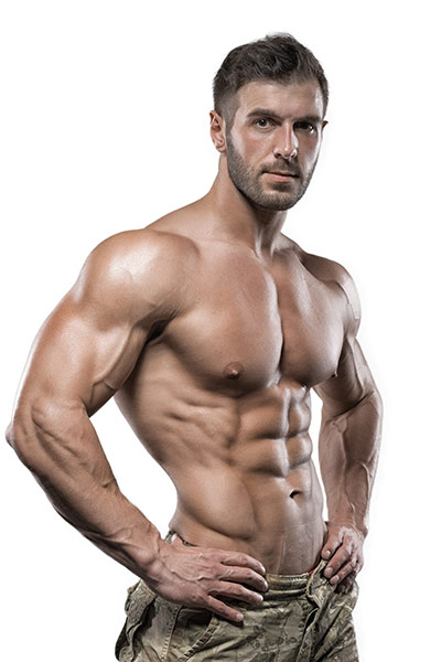 Natural Anabolic Laxogenin